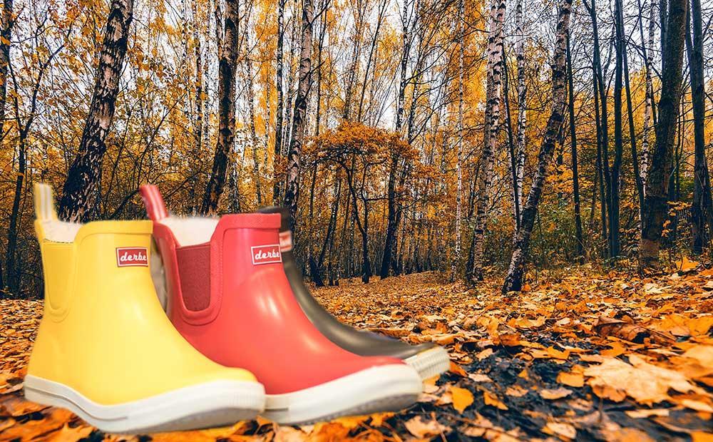 Herbst-Aktionswochen bei Kunstmann