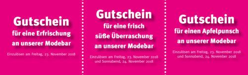 gutschein_pink_friday