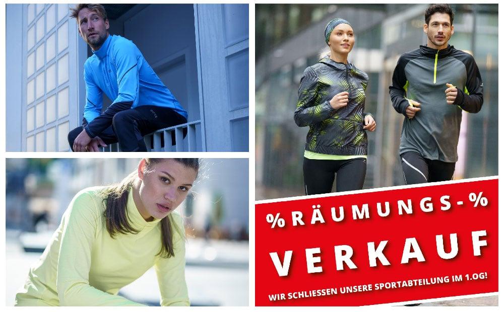 2020_12_07_sportabteilung_artikel
